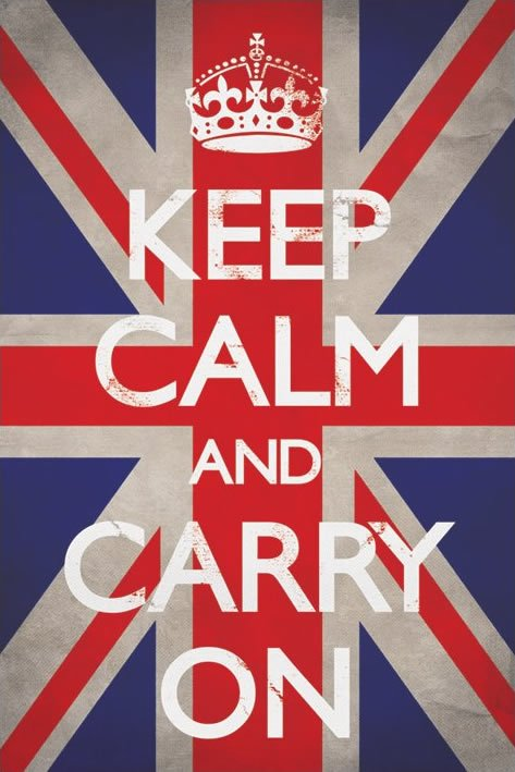 New-Keep-Calm-Union-Jack-Keep-Calm-and-Carry-On-Poster