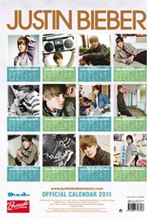 2011 calendar may june. 2011 Calendar!