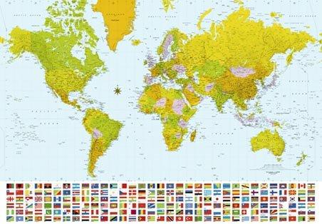 World map europe asia world map europe asia gumiabroncs Gallery