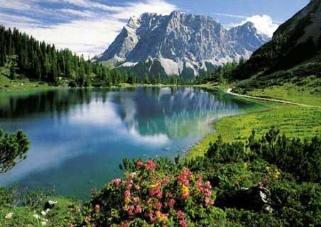 lg2986+the-seebensee-a-lake-in-the-tyrol-of-austria-poster.jpg