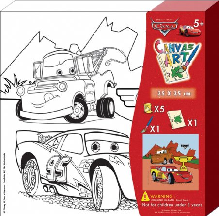 disney pixar up coloring pages. house disney pixar up coloring