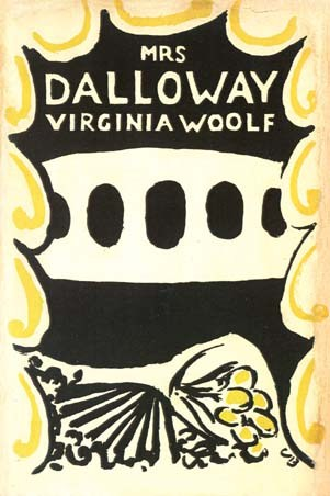 modernism mrs dalloway and rhapsody on Lawrence is now generally valued as a visionary thinker and significant representative of modernism in  eternal rhapsody  and peace, mrs dalloway, of.
