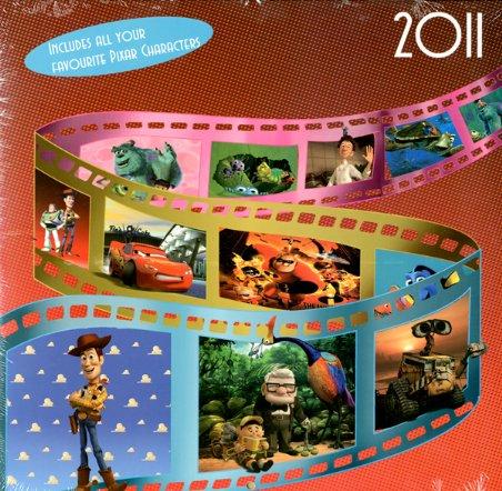 all pixar characters. Disney Pixar character#39;s