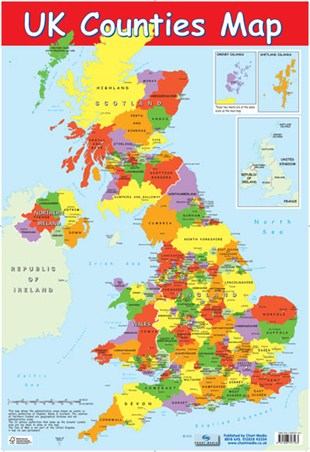 maps  England Map Counties County London  England Map Counties as well UK  England  Counties   Map Quiz Game additionally Metropolitan and non metropolitan counties of England   Wikipedia furthermore English Map With Counties Display Poster   english map  english as well Historic Counties Map of England  UK also Identify the counties of England besides UK County Boundary Map with Towns and Cities also  likewise maps  County Map Of England Counties And  County Map Of England moreover Map of England Counties   UK County Maps besides What would the regions of England look like in a federal UK additionally mons A Ad Map Of County Boundaries England – createalist info besides England Map Counties Stock Vector Images   Alamy moreover England Map Counties likewise  additionally Administrative counties of England   Wikipedia. on map of counties in england