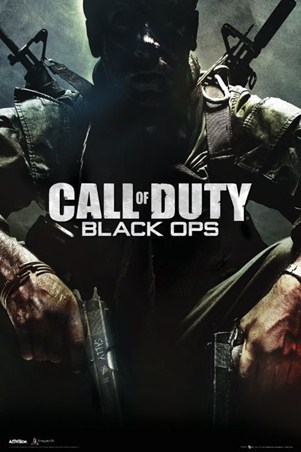 Call of Duty: Black Ops 2 (2012/RUS/PC/FULL)