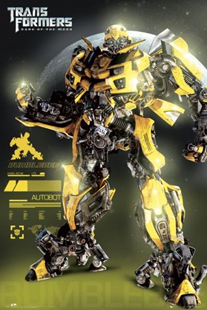 bumblebee transformers dark of the moon wallpaper. house New Bumblebee Tranformers transformers dark of the moon bumblebee