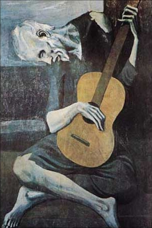 Picasso paintings, Pablo picasso paintings