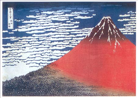 lgap788+mount-fuji-in-clear-weather-red-