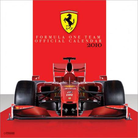 Dedicado a.................. - Página 17 Lgc10761+formula-one-team-ferrari-f1-2010-calendar