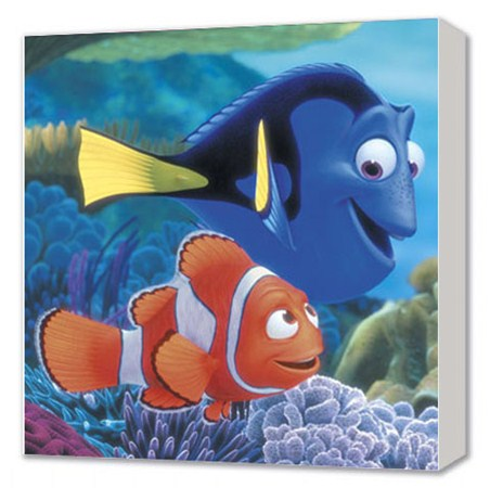 dory and nemo. Disney#39;s Finding Nemo