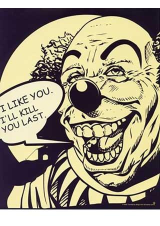 lget0003+i-like-you-ill-kill-you-last-killer-clown-poster-card.jpg