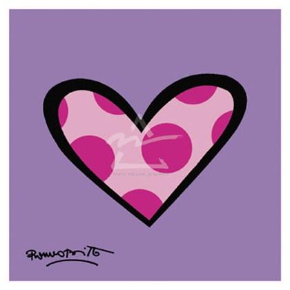 romero britto art. Art Print: Britto has produced