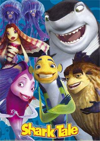 http://www.popartuk.com/g/l/lgfp1423+the-shark-tale-cast-dream-works-shark-tale-poster.jpg