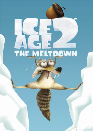 http://www.popartuk.com/g/l/lgfp1623+scrat-the-squirrel-rat-ice-age-2-poster.jpg