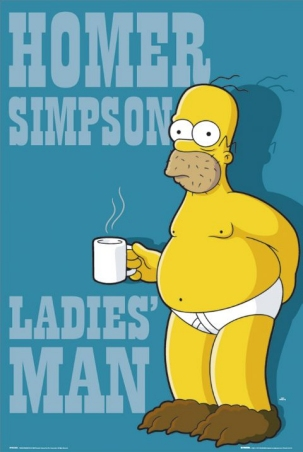 http://www.popartuk.com/g/l/lgfp1645+homer-simpson-ladies-man-the-simpsons-poster.jpg
