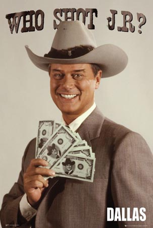 lgfp2087+who-shot-jr-jr-ewing-from-dallas-poster.jpg