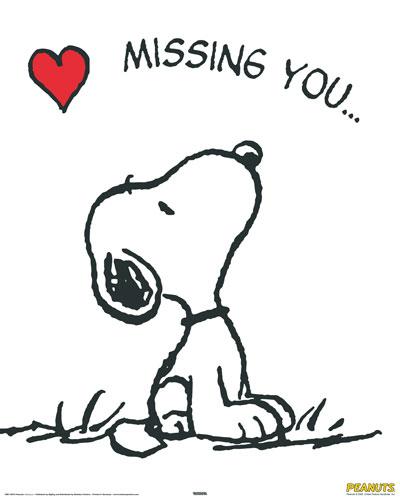 http://www.popartuk.com/g/l/lghr13874+snoopy-missing-you-charles-schultzs-peanuts-mini-poster.jpg