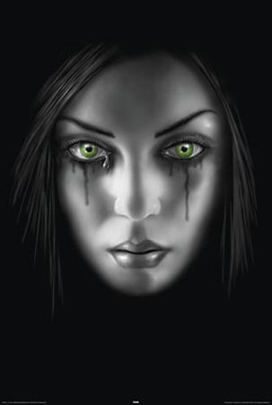 New-Sad-Face-by-Anne-Stokes-Art-Poster-07G8