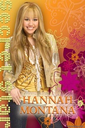 صور هانا مونتانا بس على كيف كيفك Lghr16254%2Bdisneys-hannah-montana-secret-star-poster