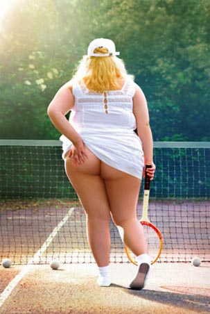lghr16783+tennis-girl-funny-send-up-of-the-80s-classic-poster