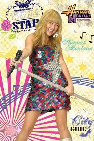 http://www.popartuk.com/g/l/lghwr1217+true-star-hannah-montana-the-movie-poster.jpg