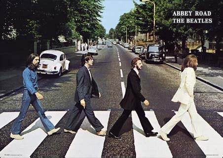 http://www.popartuk.com/g/l/lglp0597+abbey-road-album-cover-the-beatles-poster.jpg