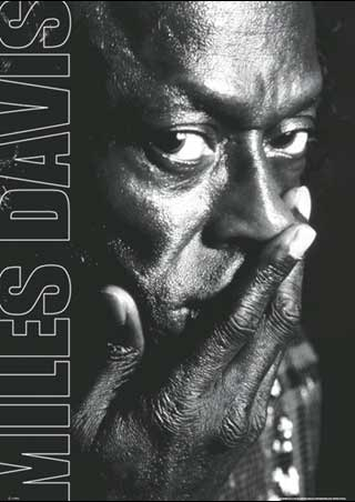drugs and miles davis Miles davis - bitches brew review: miles davis gets strange  influenced by the  effects of these drugs, a multitude of musicians all over the.