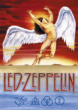 http://www.popartuk.com/g/l/lglp0875+swan-song-led-zeppelin-poster.jpg