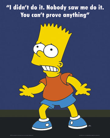 http://www.popartuk.com/g/l/lgmp0296+i-didnt-do-it-bart-simpson-the-simpsons-mini-poster.jpg