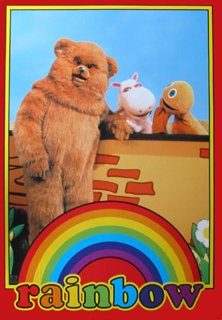 Jack Rodwell - Beckenbauer in err Sky Blue - Page 6 Lgpp0127+bungle-george-zippy-rainbow-poster