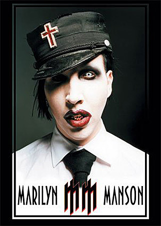 scary looking marilyn manson scraps scary looking marilyn manson graphics scary looking marilyn manson images scary looking marilyn manson pics scary looking marilyn manson photos scary looking marilyn manson greetings scary looking marilyn manson ecards scary looking marilyn manson wishes scary looking marilyn manson animations