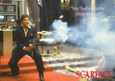 lgpp30041+say-hello-to-my-little-friend-al-pacino-scarface-poster.jpg