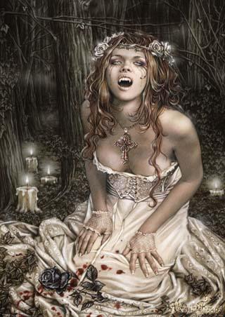 http://www.popartuk.com/g/l/lgpp30261+vampire-girl-victoria-frances-poster.jpg