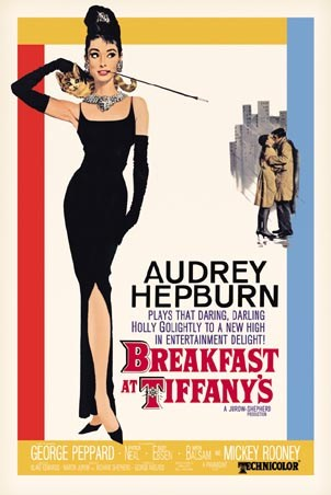 http://www.popartuk.com/g/l/lgpp30403+audrey-hepburn-stars-in-breakfast-at-tiffanys-breakfast-at-tiffanys-poster.jpg