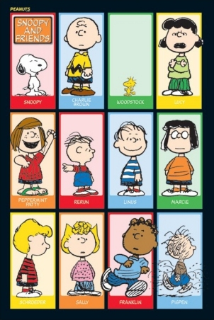 snoopy and charlie brown. Snoopy, Charlie Brown,