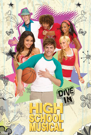 Süper REsimler ''high school musical'' Lgpp31141+scrapbook-high-school-musical-2-poster