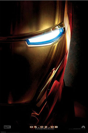 http://www.popartuk.com/g/l/lgpp31300+iron-man-movie-teaser-iron-man-poster.jpg