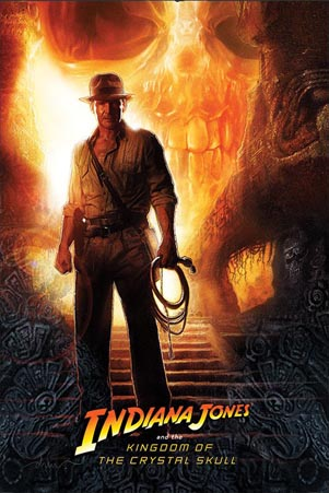 http://www.popartuk.com/g/l/lgpp31423+the-kingdom-of-the-crystal-skull-harrison-ford-as-indiana-jones-poster.jpg