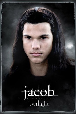team jacob team jacob awsome