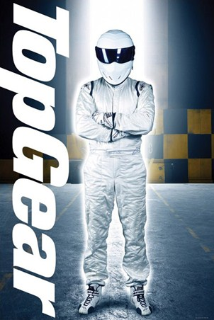 the stig top gear uk the stig 39 s italian cousin top. Black Bedroom Furniture Sets. Home Design Ideas