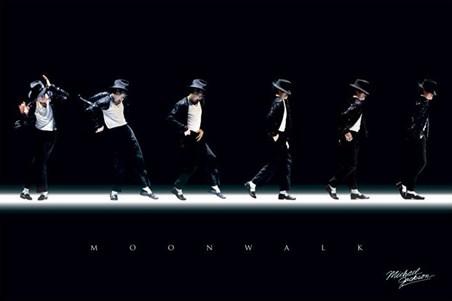 http://www.popartuk.com/g/l/lgpp31944+moonwalk-michael-jackson-poster.jpg