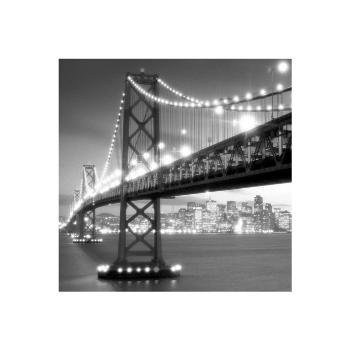 San Francisco Bridge - City Photography