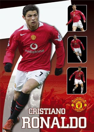 http://www.popartuk.com/g/l/lgsp0298+cristiano-ronaldo-number-7-manchester-united-football-club-poster.jpg