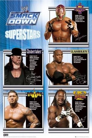 http://www.popartuk.com/g/l/lgsp0357+smack-down-superstars-wwe-world-wrestling-entertainment-poster.jpg