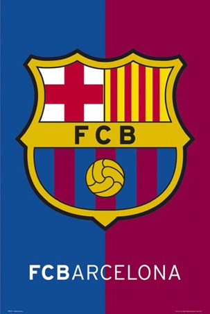 lgsp0410+barcelona-football-club-badge-fc-barcelona-poster.jpg