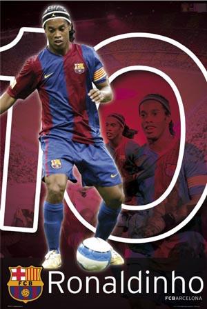 edge orientation brief explanation for blindsolving Lgsp0413+ronaldinho-number-10-barcelona-football-club-poster