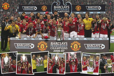 lgsp0432+man-utd-premiership-champions-200607-manchester-united-poster.jpg