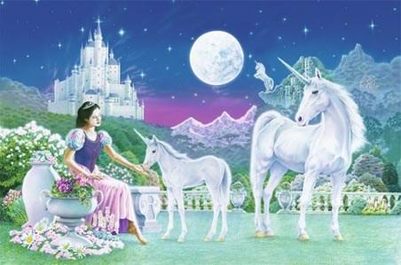 http://www.popartuk.com/g/l/lgwiz00652+unicorn-princess-by-robin-koni-fantasy-art-mini-mural-mini-wall-mural.jpg