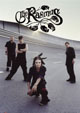 Rasmus Band Members, The Rasmus Poster: 91.5cm x 61cm - Buy Online