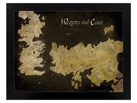 Westeros and Essos Antique Map, Game of Thrones Poster - Buy ... on sons of anarchy, fire and blood, gendry map, the kingsroad, themes in a song of ice and fire, a game of thrones collectible card game, clash of kings map, justified map, dallas map, a storm of swords map, valyria map, the prince of winterfell, world map, downton abbey map, star trek map, jericho map, a storm of swords, lord snow, camelot map, guild wars 2 map, spooksville map, winter is coming, walking dead map, a clash of kings, narnia map, a game of thrones, jersey shore map, winterfell map, bloodline map, a game of thrones: genesis, works based on a song of ice and fire, game of thrones - season 1, the pointy end, a golden crown, got map, game of thrones - season 2, tales of dunk and egg, qarth map,